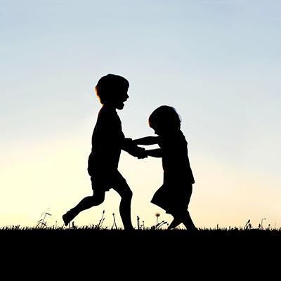 siblings-blog