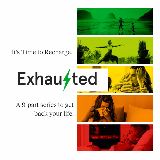Exhasuted_Poster_Graphic_IG-FB-640x640-1