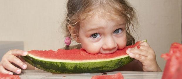 Nutrition_Kid-620x271-1
