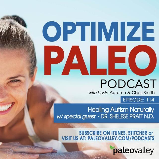 Optimize-Paleo-Podcast-Image-Insta-EP114-Dr-Shelese-Pratt-ND-640x640-1