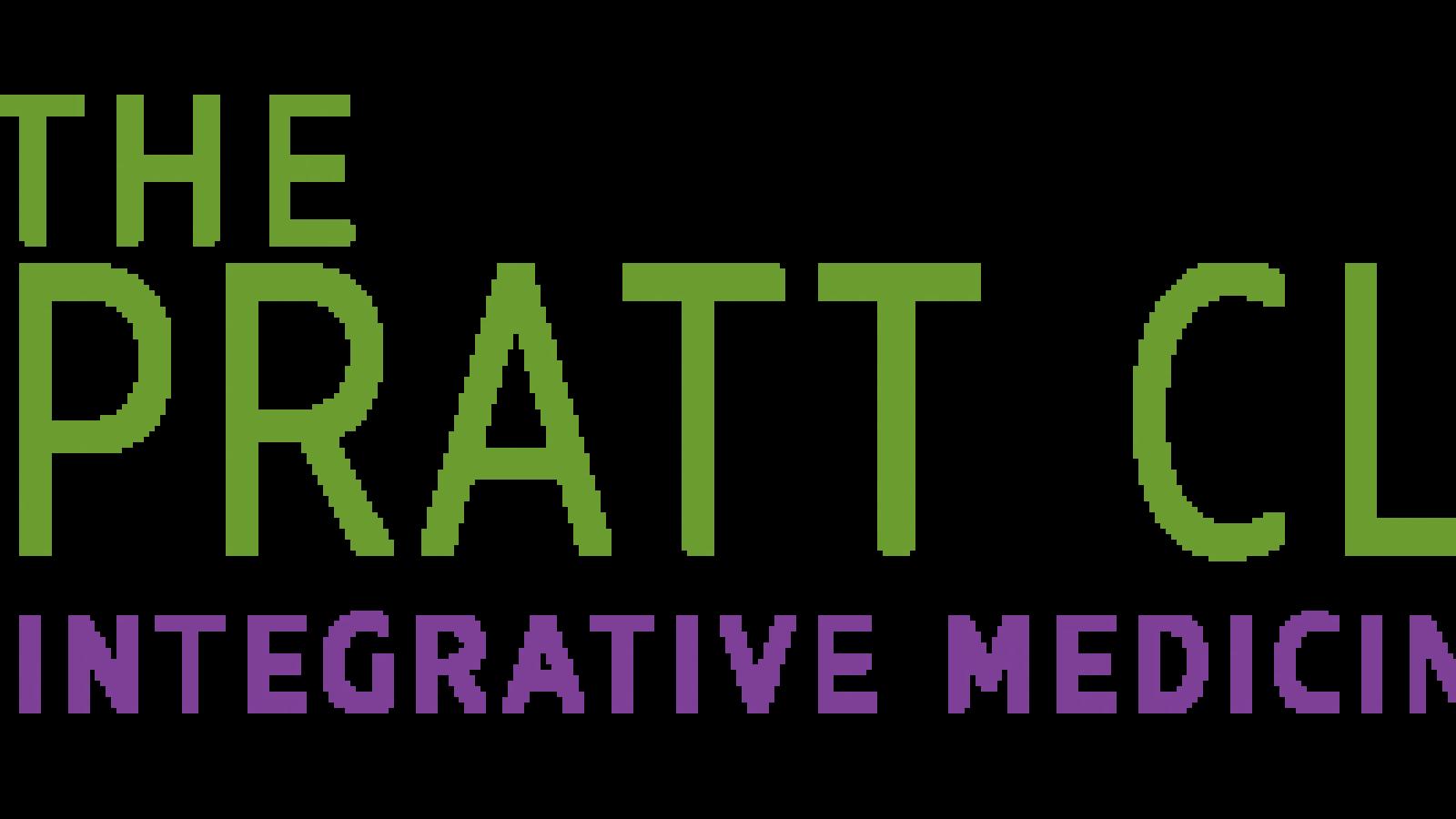 PrattClinic_Logo_solid-640x152-1