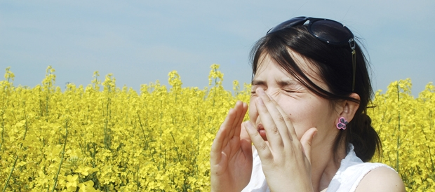 allergies-620x274-1