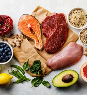 balanced-diet-organic-healthy-food-clean-eating-selection-including-certain-protein-prevents-cancer-931193062-799da546cdb9457e91a0e88fa8a31eac