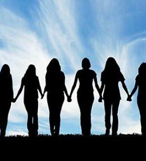 womens_health_600